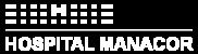 Hospital de Manacor Logo